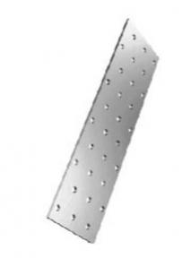 Пластина соединительная PS-40х160